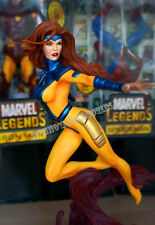 Bowen Designs Jean Grey Statue Marvel from X-Men Phoenix (Sideshow Collectibles)