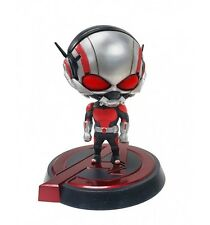 Dragon Models bobble head Ant-man