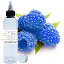 E-liquid-Vaporizer-Juice-Vape USA 120ML 0-Nicotine-Ejuice-Vapor Blue Raspberry