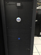 "DELL 4210 42U Server Rack Computer Cabinet 19"" Racks"