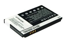 UK Battery for T-Mobile MDA Vario III 35H00086-00M 35H00088-00M 3.7V RoHS