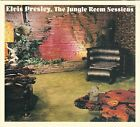 Elvis Presley THE JUNGLE ROOM SESSIONS - FTD 4 New / Sealed CD