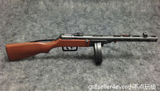 1/6 Scale RUSSIAN SOVIET Red Army Dragon PPSH41#US