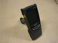 Symbol PPT8800 Handheld Barcode PDA PPt8800-R3BZ1000 Color Scanner + Pistol grip