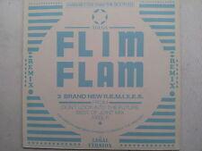 Flim Flam - Volume 2