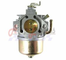 Gasoline Carburetor Carb Parts For Subaru Robin EY28 Engine Motor Generator Gas