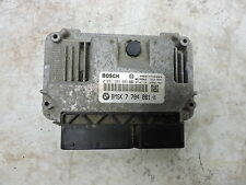 07 BMW K1200S K 1200 S 1200S ABS ignition ignitor CDI box ECU computer control