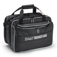 GIVI T484b liner bag fits the Trekker TRK33N & TRK46N