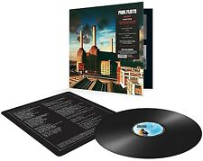 Pink Floyd - Animals - New 180g Vinyl LP