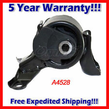 S054 Fits 02-06 Acura RSX Honda Civic CRV Element Transmission Mount for MANUAL