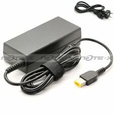 CHARGEUR 65W AC Adapter Charger Power Lenovo 0C19868 ADP-65FD B PA-1650-72 PA-16