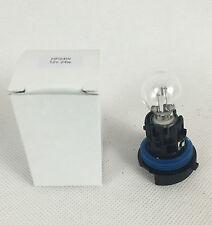 VALEO HP24W LAMPE 12V P24W 24W SCHEINWERFERLAMPE LAMP TAGFAHRLICHT
