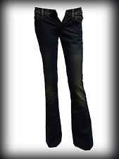 REPLAY Jeans W442 Gr. 25/34  Hose, Jeanshose, Damen  Bekleidung (W2)