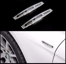 AMG Logo Car Karosserie Metall Dekoration Abziehbild Aufkleber Emblem Für Benz