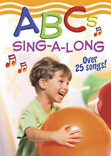 ABC's Sing-A-Long 2004
