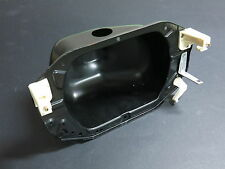 Sede Faro Sinistro Renault 5 Front Left Light Place