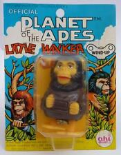 1967 Vintage Planet of the Apes Wind-up Galen AHI Mint on Card*