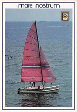 BR23141 Mare Nostrum ship bateaux   spain
