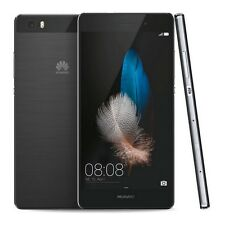 HUAWEI P8 Lite 5.0'' 4G Móvil libre Android 5.0 4G Smartphone Octa Core Teléfono
