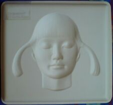 SPIRITUALIZED Let It Come Down Limited molding of the girl indented cover NEW
