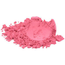 1 oz COSMETIC GRADE NATURAL MICA PIGMENT by LIQUID GOLD POWDER DYE SOAP CANDLE