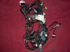 Kawasaki Ninja 250R EX250 08-09 Wire Harness Main Loom part # KA 26031-0717