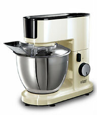 RUSSELL HOBBS 20351 CREATIONS KITCHEN MACHINE, 700W