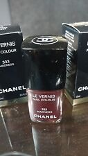 CHANEL Le Vernis  333 MADNESS NAIL POLISH  hard to find rare color