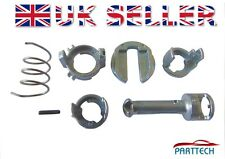 BMW X5 E53 X3 E83 SUV DOOR LOCK CYLINDER REPAIR KIT FRONT LEFT or RIGHT OSF-NSF