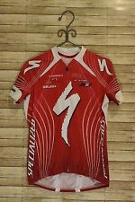 SPECIALIZED S-WORKS EPIC Cycling JERSEY size L #175