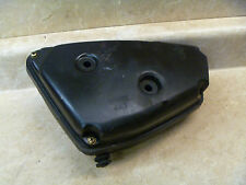 Yamaha XV750 XV 750 Virago Used Original Air Cleaner Box 1981