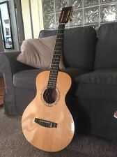 Lakewood A32 Acoustic Guitar - $1,150 w/ Hiscox, $1,050 w/o