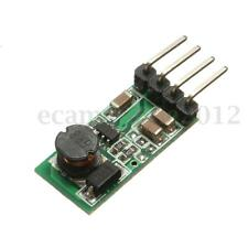 2.54mm Pin DC 3.3V 3.7V 5V 6V a 12V Voltaje Regulador Convertidor Step-up Módulo