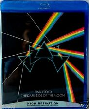 Pink Floyd: The Dark Side Of The Moon Blu-Ray.NEW&SEALED!
