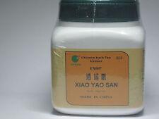 Xiao Yao San (Xiao Yao Wan, Free & Easy Wanderer) granules, 100 grams, by E-Fong