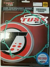 Tusk Clutch Cover Gasket KX450F