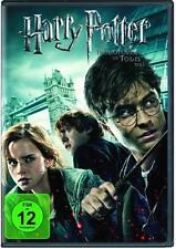 Harry Potter und die Heiligtümer des Todes - Teil 1 (2013)
