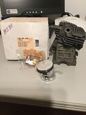 Stihl Cylinder Assembly 1140 020 1206  MS311