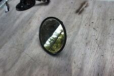 Original Aftermarket  Ford Model T Side Mirror IN great shape needs new shaft