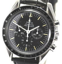 OMEGA Speedmaster Professional Chronograph 145.0022 First Cal.861 Men's_274787