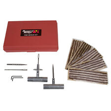 RUGGED RIDGE TYRE REPAIR KIT