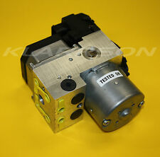 Audi ABS Modul 8E0614111F 0265220406 0273004283 TESTED-100 % OK-DE-EXPRESS