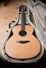 Avalon acoustic guitar L1-20  **brand new**