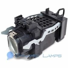 XL-2400 XL2400 Lamp for Sony ABS-GF20 FR(17) 2-590-738 PPE+PS-GF20 FR(40)