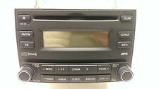 Original 2007-2010 Hyundai Elantra Radio CD Wechseler MP3  96160-2H1519Y