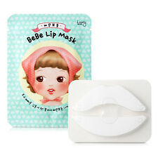 THE FACE SHOP Lovely ME:EX Lip Care BeBe Lip Mask
