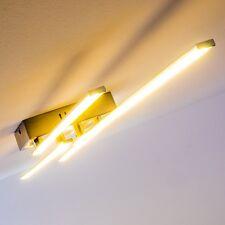LED da Salotto Luce Cucina Illuminazione Studio Plafoniera Soggiorno Sala 138757