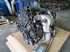 JDM 94-99 Toyota MR2 SW30 2.0L Turbo 3S-GTE Gen3 & 5 Speed LSD Manual Trans.