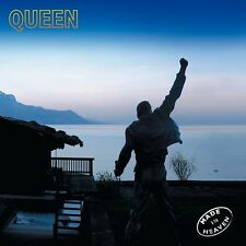 QUEEN - MADE IN HEAVEN - CD SIGILLATO 2011
