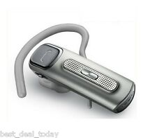 OEM Nokia BH607 Bluetooth Wireless Headset BH-607 New